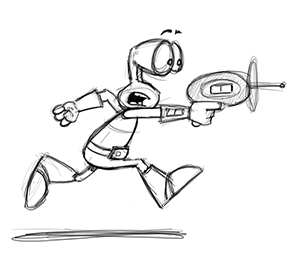 Melvin-Drawing4